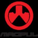 Logo de MAGPUL